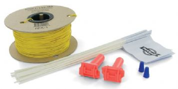 Petsafe Wire & Flag Kit for Cat Fence